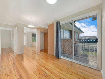 55 Spitfire Drive, Raby, NSW 2566