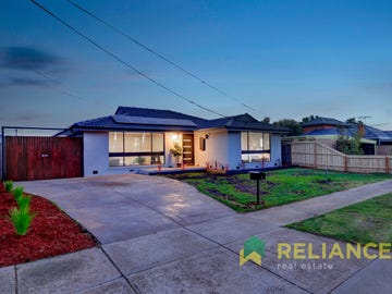 3 Cassia Road, Melton, Vic 3337