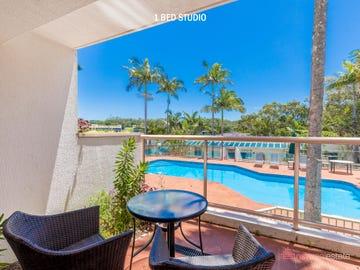 4401-4402/2 Bay Drive, Coffs Harbour, NSW 2450