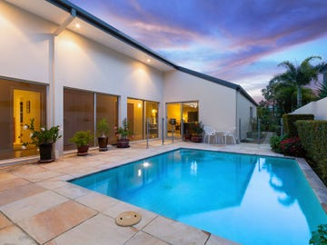 2545 Gracemere Circuit West, Hope Island, Qld 4212