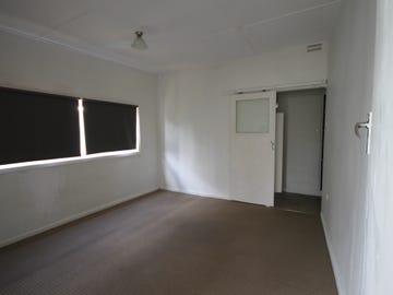 82 Strafford Street, Manilla, NSW 2346