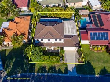 12 Limosa Court, Mango Hill, Qld 4509