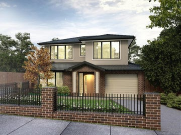 1&2/ 1 Lemon Grove, Mount Waverley, Vic 3149