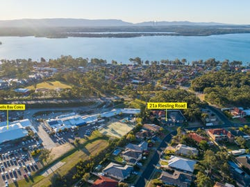 21a Riesling Road, Bonnells Bay, NSW 2264