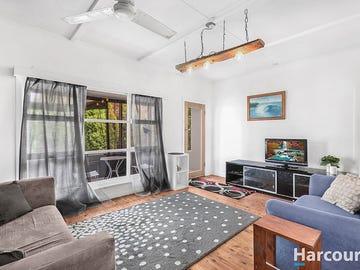 15 Guam Street, Shortland, NSW 2307