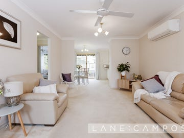 13/60 Mackie Avenue, New Lambton, NSW 2305