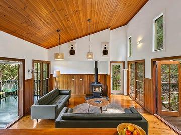 282 Settlers Rd, Lower Macdonald, NSW 2775