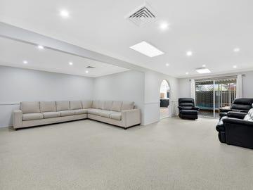 9 Tandara Avenue, Bradbury, NSW 2560