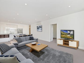 308/17 Woodlands Avenue, Breakfast Point, NSW 2137