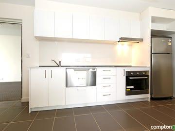 208/432 Geelong Road, West Footscray, Vic 3012