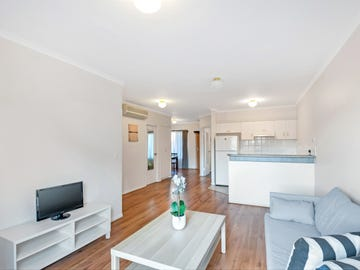 17/81 Carrington St, Adelaide, SA 5000