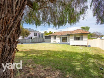 11 Indle Street, Willagee, WA 6156