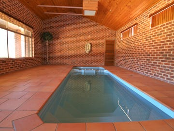 1 Colpitts Place, Griffith, NSW 2680