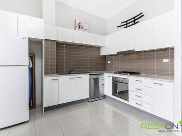 73/286-292 Fairfield Street, Fairfield, NSW 2165