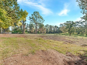 637 Old Northern Road, Dural, NSW 2158