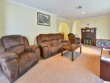 16 Desmond Street, Ingleburn, NSW 2565