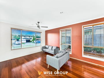 11 Sycamore Court, Narre Warren South, Vic 3805