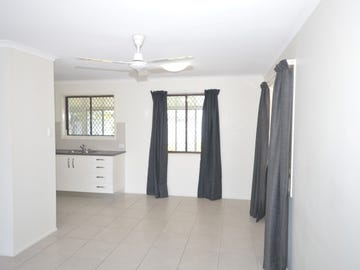 13 Newitt Drive, Bundaberg South, Qld 4670