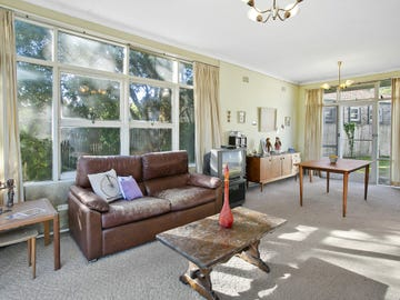 20A College Road South, Riverview, NSW 2066