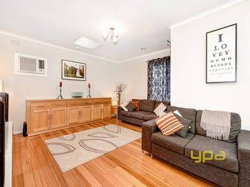 26 Branton Road, Hoppers Crossing, Vic 3029