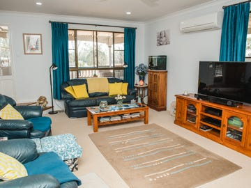 22 Thoroughbred Parade, Dalby, Qld 4405