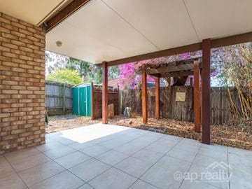 7 Battersea Close, Forest Lake, Qld 4078