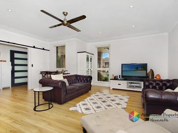 4 Edison Street, Adamstown Heights, NSW 2289