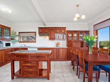 529 Pennant Hills Road, West Pennant Hills, NSW 2125