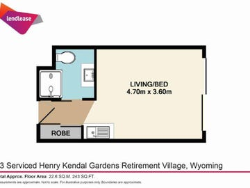 053/150 Maidens Brush Rd, Wyoming, NSW 2250 - Serviced ...