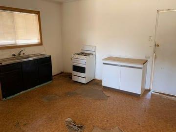 110 Ryan St, Broken Hill, NSW 2880