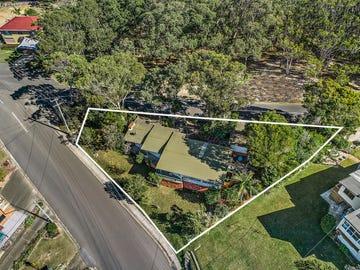 61 Charlton Street, Nambucca Heads, NSW 2448