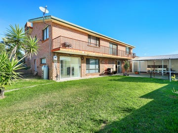 31 Greenwell Point Road, Greenwell Point, NSW 2540