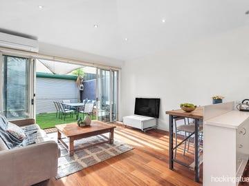 56 Raglan Street, South Melbourne, Vic 3205