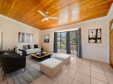 3 Colombard Place, Heritage Park, Qld 4118