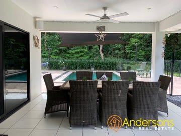 4 Cove Crt, Wongaling Beach, Qld 4852