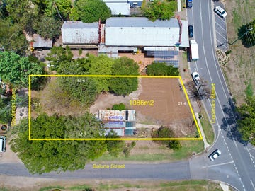 10 Coolman Street, Tyalgum, NSW 2484