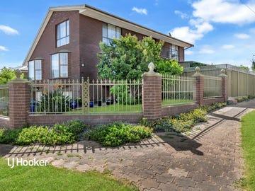 95 Pitman Road, Windsor Gardens, SA 5087