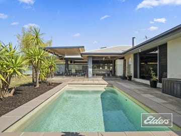 27 Overlander Court, Flagstone, Qld 4280