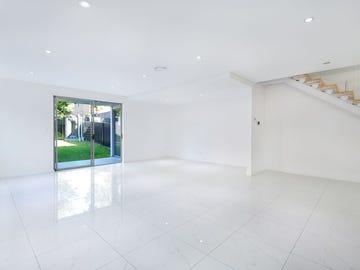 2 Isaac Street, Peakhurst Heights, NSW 2210
