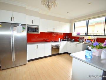 59 Hassall Street, Smithfield, NSW 2164