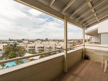 46/132 Mandurah Terrace, Mandurah, WA 6210