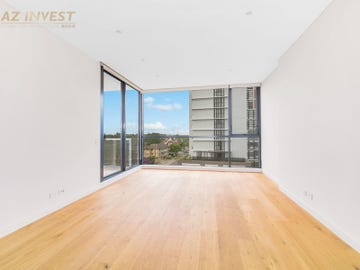 2106/22 Cambridge Street, Epping, NSW 2121