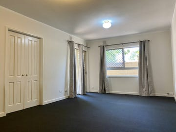 Unit 2/27 Partridge Street, Orelia, WA 6167
