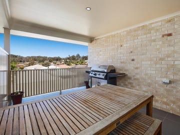 30a Kyla Crescent, Port Macquarie, NSW 2444