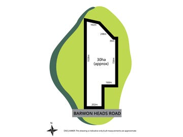 1701-1719 Barwon Heads Road, Connewarre, Vic 3227