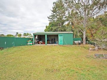12 Robins Street, Mareeba, Qld 4880