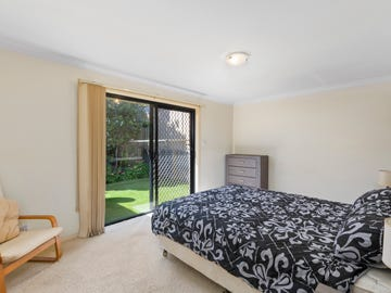 2/287 Rothery Street, Corrimal, NSW 2518