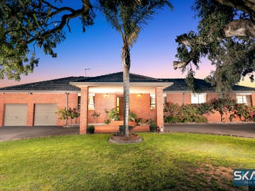 12 Findon Road, Epping, Vic 3076