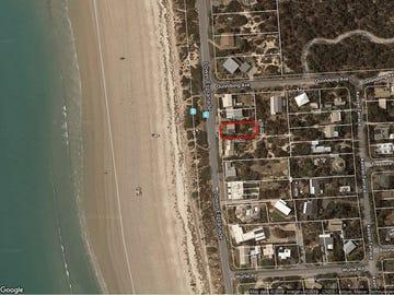 226 Esplanade, Aldinga Beach, SA 5173