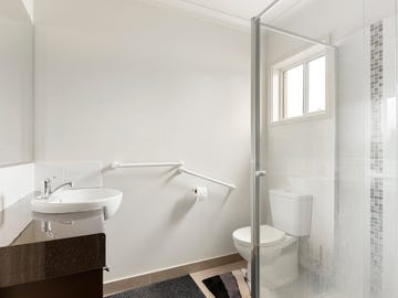8 Elandra Drive Ascot Vic 3551 House For Sale